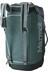 Marmot Long Hauler Duffle Bag (50 L) Dark Mineral/Dark Zinc